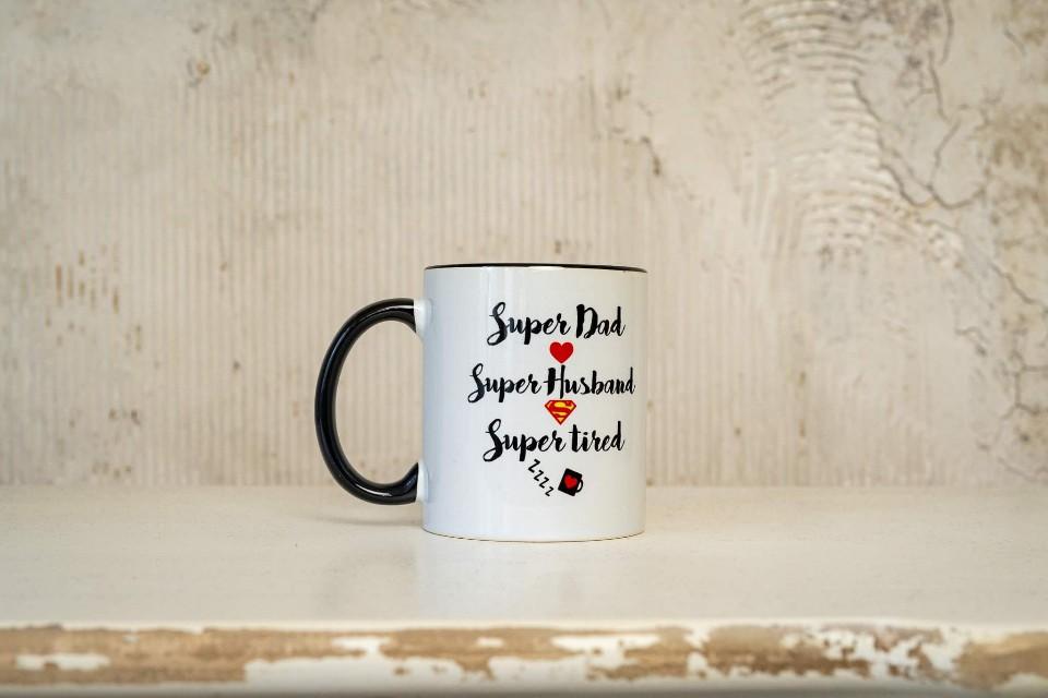Super Dad bögre super_dad_bogre_fekete__fullel